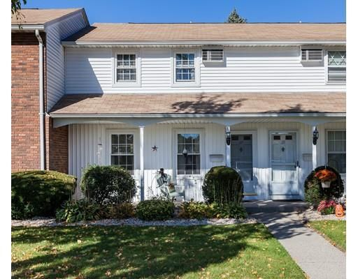 C A Construction Ludlow Ma 117 Blisswood Village Dr, Ludlow, MA 01056 - 2 beds 2 baths home ...