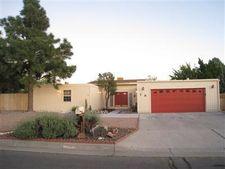 4006 Torrey Pines Rd Se, Rio Rancho, NM 87124