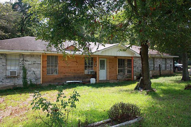 4460 fm 3126 livingston tx 77351 public property for Home builders in livingston tx