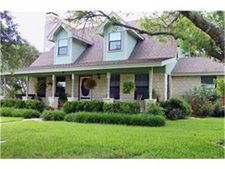 167 Cricket Hollow Rd, Dale, TX 78616
