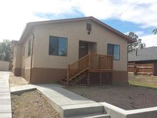 304 E Green Ave, Gallup, NM 87301