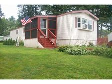21 Riverview Dr, Rochester, NH 03867