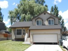 2268 N Hollow Cir, Elko, NV 89801