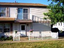439 James Ct Unit D, Glendale Heights, IL 60139