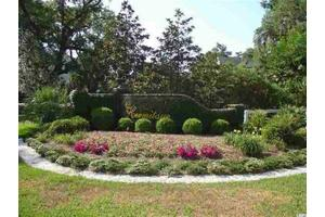 Lot 3 The Hermitage, Murrells Inlet, SC 29576