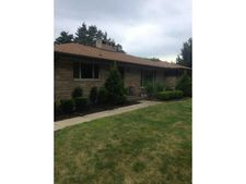 6696 Daly Rd, Greenville, OH 45331