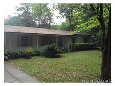 1901 Nw 38th Dr, Gainesville, FL 32605
