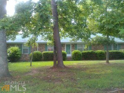 125 Orchard Knob Ln, Athens, GA