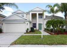 10229 Marsh Pine Cir, Orlando, FL 32832