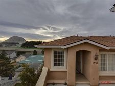 1931 Sunset Ave, Morro Bay, CA 93442