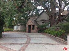 506 N Bedford Dr, Beverly Hills, CA 90210
