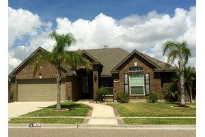 7529 Rancho Vista Blvd, Corpus Christi, TX 78414