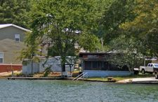 70 Shore Line Ct, Eclectic, AL 36024