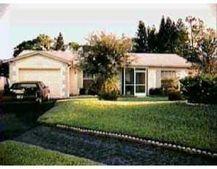 7360 Pine Park Dr N, Lake Worth, FL 33467