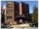 435 Walnut Ave. Unit: 5, Boston, MA 02130