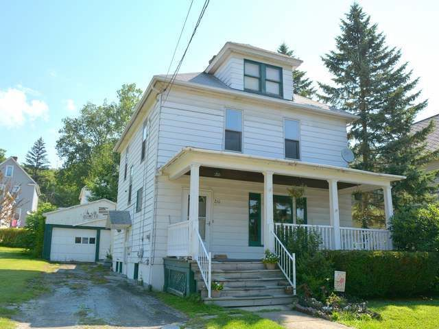 Real Estate Warren Pa : Orchard st warren pa home for sale and real