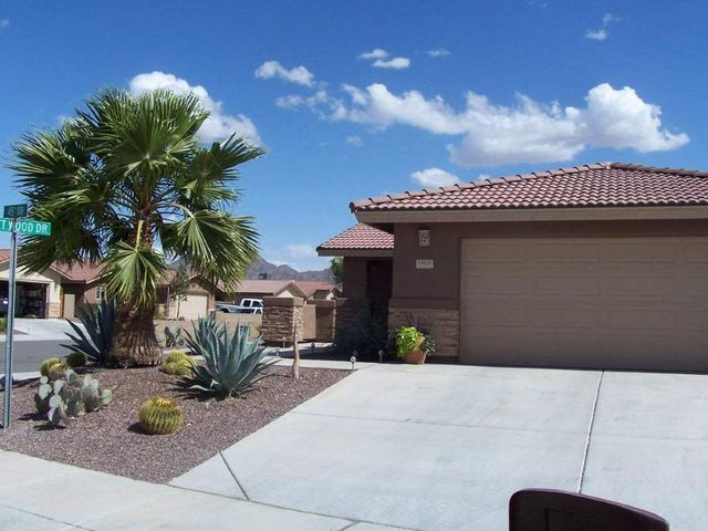 13825 e 45th dr yuma az 85367 home for sale and real