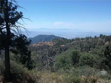 Old City Creek Rd Lot 29, Running Springs Area, CA 92382
