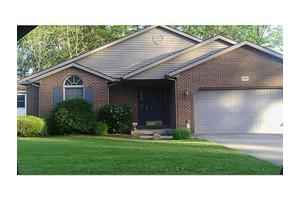 509 Foxcross Dr, Sidney, OH 45365