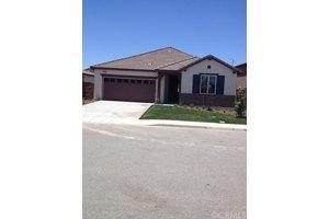 53233 Brabant St, Lake Elsinore, CA 92532