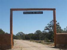 State Rd # 34, Pecos, NM 87552