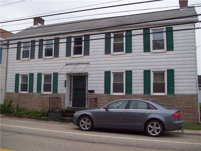 24 Greensburg St Delmont Pa 15626 Home For Sale And