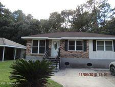 139 Harrison Dr, Lafayette, LA 70507
