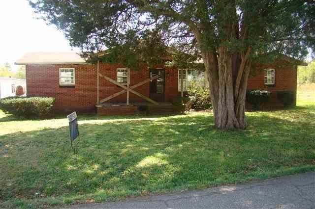 128 Fuller Rd, Spartanburg, SC