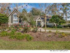 6619 Sw 37th Way, Gainesville, FL 32608