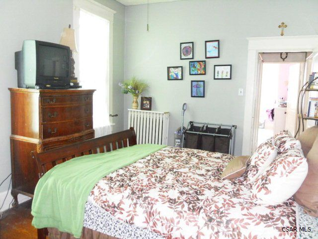 826 Bucknell Ave Johnstown Pa 15905 Realtor Com 174