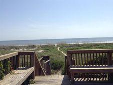 2233 Seminole Rd Apt 41, Atlantic Beach, FL 32233