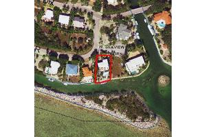 Photo of 210 W Seaview Circle,Duck Key, FL 33050