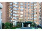 70-25 Yellowstone Blvd Unit: 10L, Forest Hills, NY 11375