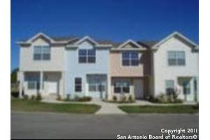 219 Autumn Pass, San Antonio, TX 78245