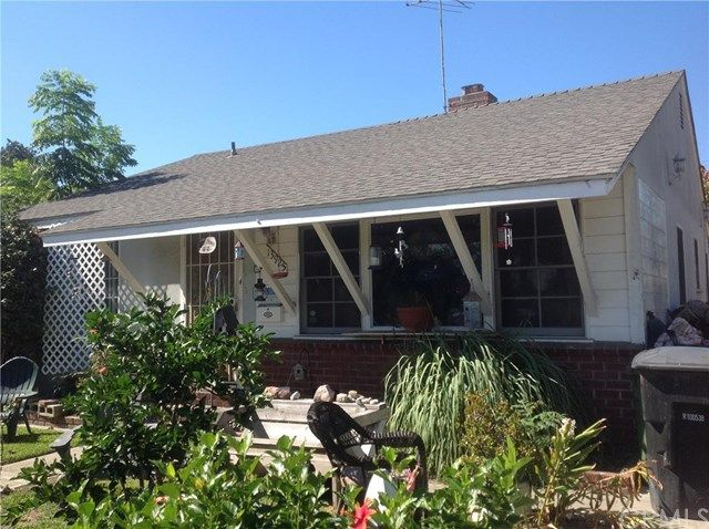13925 harvest ave norwalk ca 90650 home for sale and