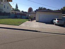 3973 Duke Way, Livermore, CA 94550