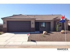3264 Karen Ave, Kingman, AZ 86401