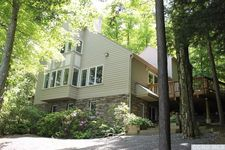 22 Twin Maples Rd, Windham, NY 12496