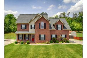 7009 Cardindale Dr, Knoxville, TN 37918