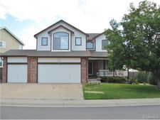 3053 S Andes St, Aurora, CO 80013