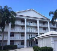 3626 Whitehall Dr Apt 405, West Palm Beach, FL 33401