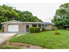 2621 Baltic Pl, Holiday, FL 34691