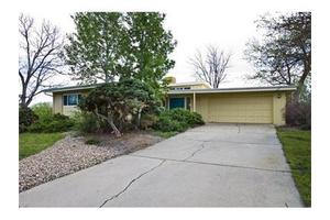 11940 W 35th Ave, Wheat Ridge, CO 80033