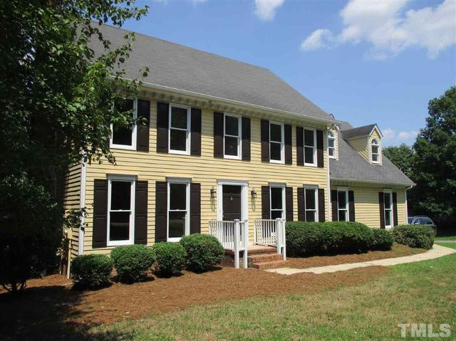 417 nichols farm dr durham nc 27703 home for sale and