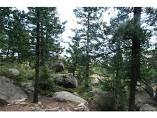 12338 White Cloud, Conifer, CO 80433