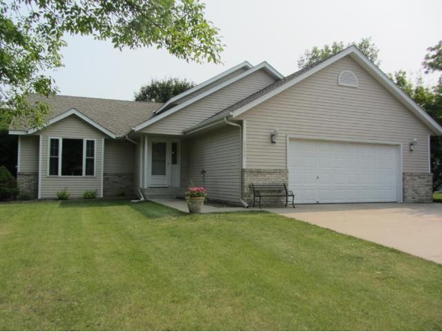 2031 meadow st cologne mn 55322