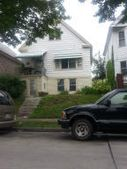 2512 S 9th Pl # 2512A, City Of Milwaukee, WI 53215