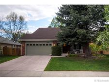 1725 Waterford Ln, Fort Collins, CO 80525