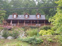 705 McBrien Ln, Chattanooga, TN 37419