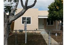 4707 Oak St, Pico Rivera, CA 90660